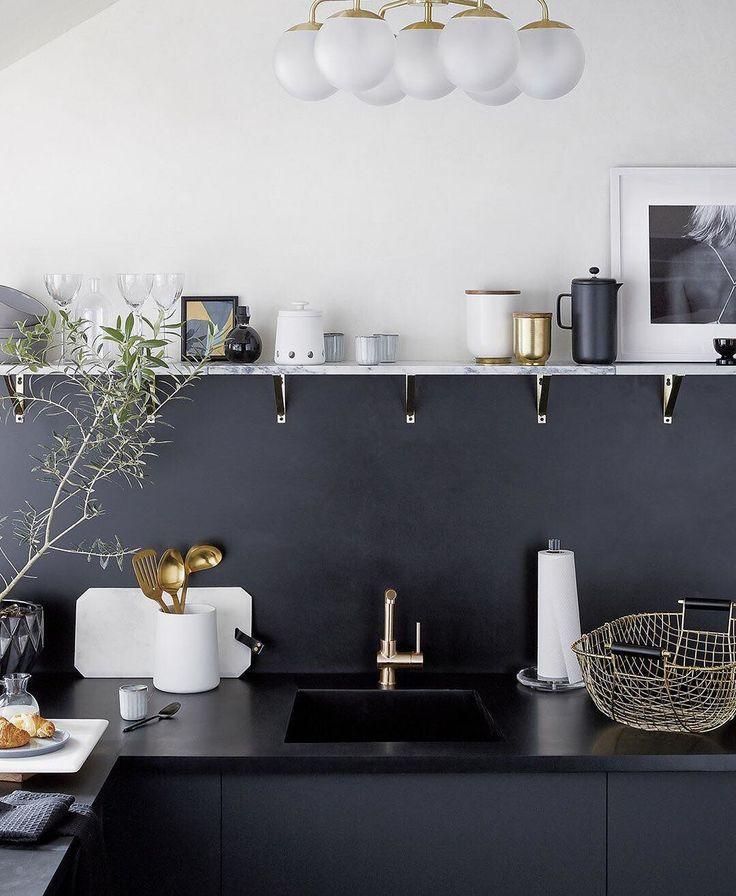 402 besten Kitchen ideas Bilder auf Pinterest