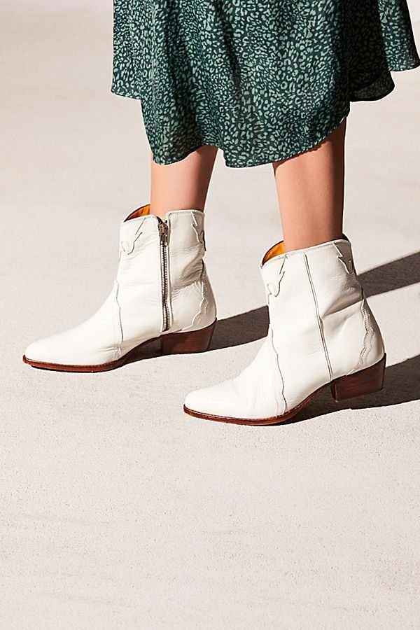 820deaba706 New Frontier Western Boot in 2019 | Shoes | Boots, Western shoes ...
