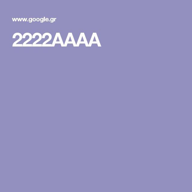 2222AAAA