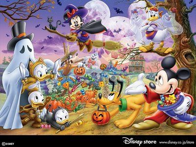 halloween screensavers and backgrounds labels halloween costumes halloween ideas halloween - Halloween Screensavers Animated
