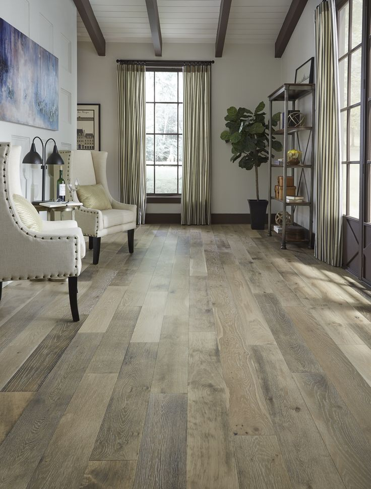 Best 25 French Oak Ideas On Pinterest Herringbone