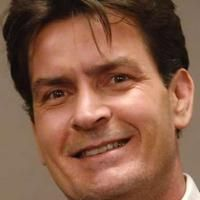 What is Charlie Sheen's net worth?
