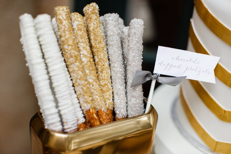 Best 25 Gold Weddings Ideas On Pinterest Sparkle Party