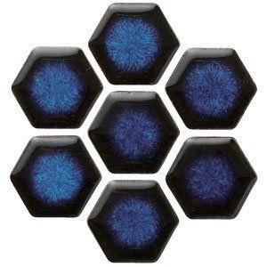 「名古屋モザイク コルメナ 19六角形…」の商品情報