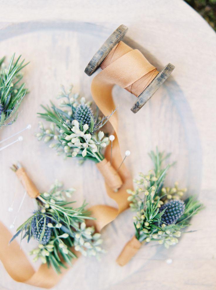 rosh hashanah flower arrangements