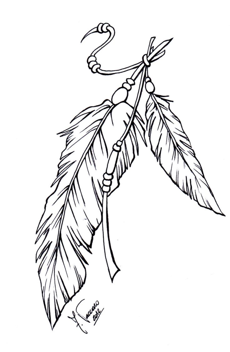 Tattoo designs coloring book - Plumage Lineart By Kauniitaunia On Deviantart Horse Coloring Pagescoloring Bookjagua