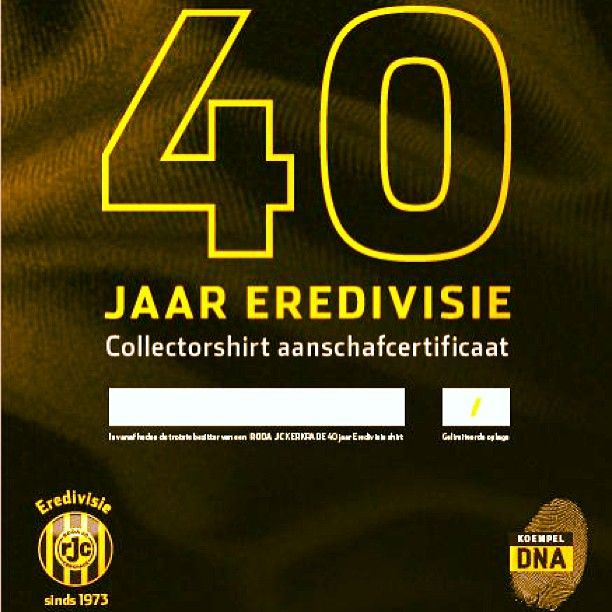 Instagram photo by @instarodajc (Roda JC Kerkrade) | Iconosquare