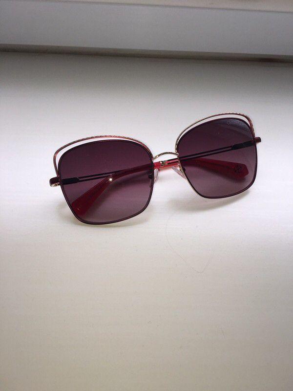 Neue Brille von Christian Lacroix – #Brille #Christian #Lacroix #Neue #von