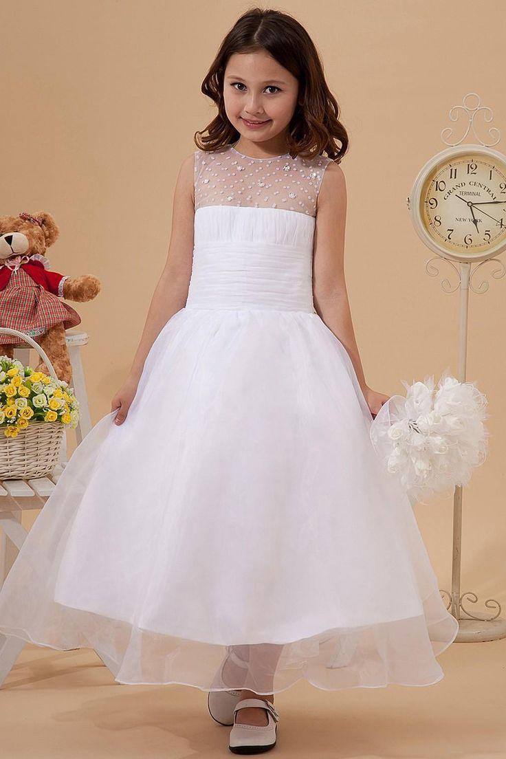78 best flower girl dresses images on pinterest cheap flowers 6999 cheap flower girl dresses cheap affordable inexpensive flower ombrellifo Choice Image