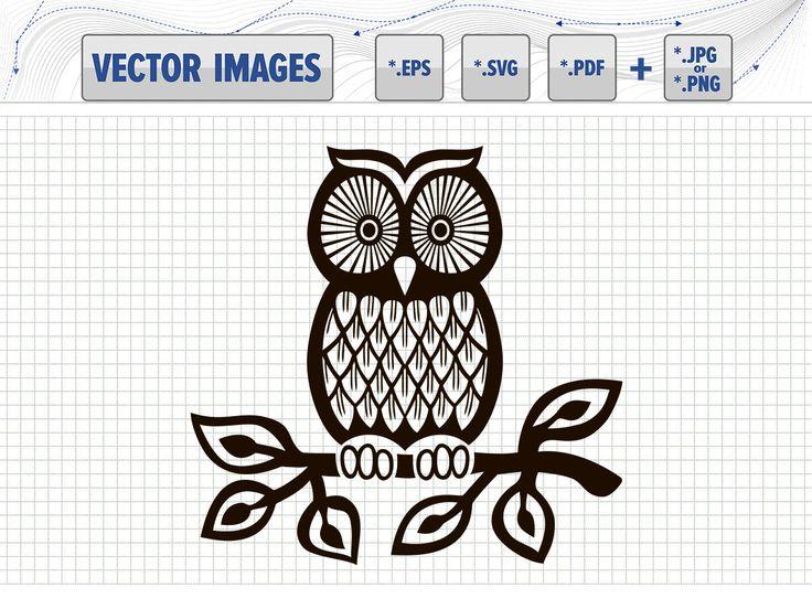 convert pdf to vector graphic illustrator
