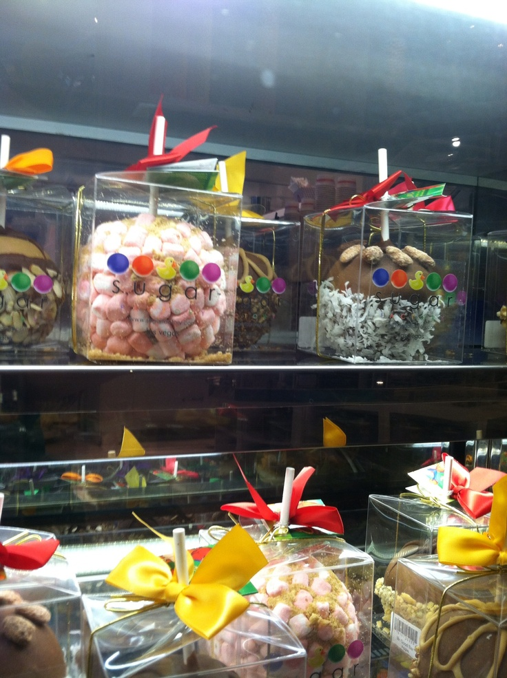 Sugar Factory American Brasserie Grand: 17 Best Images About Sugar Factory On Pinterest