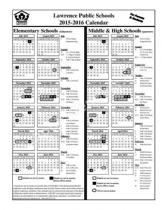 New York School Calendar Printable Calendar 2018 News To Go 2