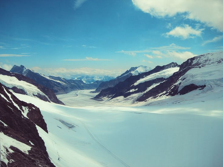 Switzerland, Clovar Creative Travel photographer