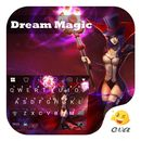 Download Magic Pink Dream -Emoji Keypad:        Here we provide Magic Pink Dream -Emoji Keypad V 1.2 for Android 4.0++ Magic Pink Dream Emoji Gif Video keyboard theme is a combination for Emoji,Emoticons and Smileys,Gif Keyboard. Please install Love Emoji-Gif Video Keyboard from  if there is any problem please let us know. Write your...  #Apps #androidgame #EvaAwesomeTheme  #Beauty http://apkbot.com/apps/magic-pink-dream-emoji-keypad.html