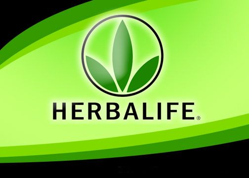 HERBALIFE (to fit into those cute Silver Jeans!)