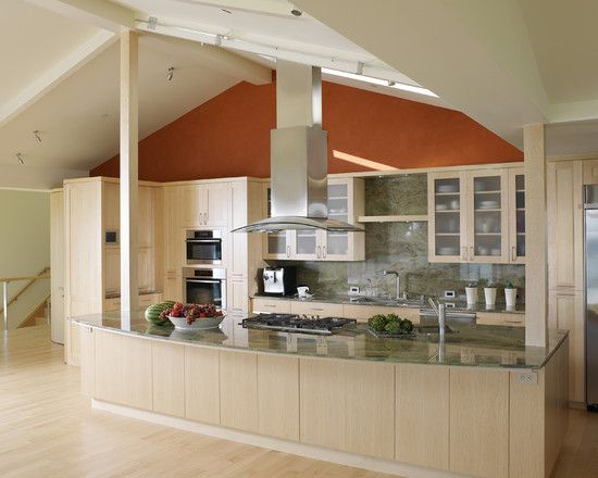 Support Beams Design Pictures Remodel Decor And Ideas