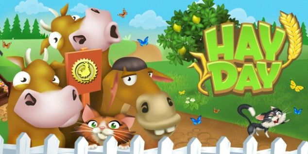 Welcome. If you are an adoring the game Hay Day is a very good place. Today we propose Hay Day Hack for you! Now, in a quick and safe way to generate unlimited amounts of Coins, Diamonds and XP Poi...