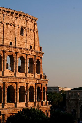 c 1503 rome - photo#5