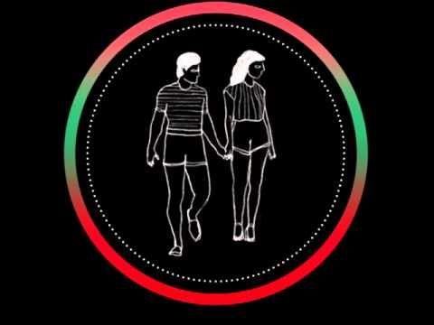 "▶ Les Hay Babies - Des fois j'me demande - YouTube #DGVFIR #indie #folk #music #radio Follow ""Da Grande Voglio Fare Il Re"" RadioShow - www.radiovostok.com - Facebook www.facebook.com/DGVFIR - Twitter www.twitter.com/DGVFIR - YouTube www.youtube.com/DGVFIR - Instagram, Vine & Medium DGVFIR or #DGVFIR - Tumblr http://dgvfir.tumblr.com - Google+ https://plus.google.com/u/0/100349743065362981753"
