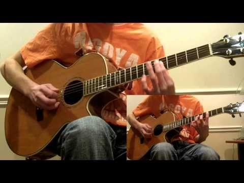Medlay des musiques Dofus 1.29 au Piano par Wane :) Pour écouter en boucle : http://goo.gl/4m7QR0 Chaîne de Wane : http://www.youtube.com/user/teodu40 S'abon...