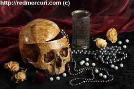 I destroy and can send back the tokoloshe/witch crafts +27799616474