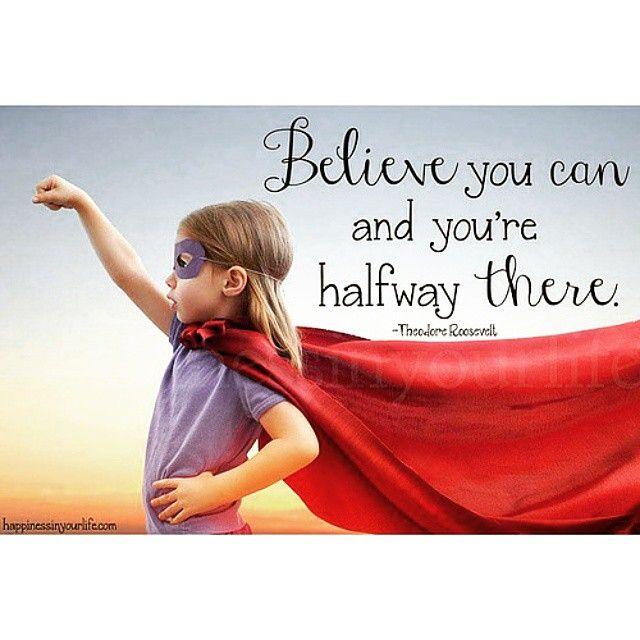 #theodore #roosevelt #quote #quotes #inspiration #inspirationalquote #motivational #quoteoftheday #citazione #citazioni #selfconfidence #youcan #believe #bebrave #mood #creative #design #idea #adv #ad