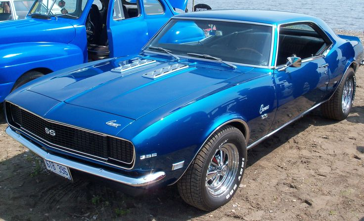 camero cars | 1968 Camaro RS/SS 396, camaro, car, chevy, classic, muscle They r the best