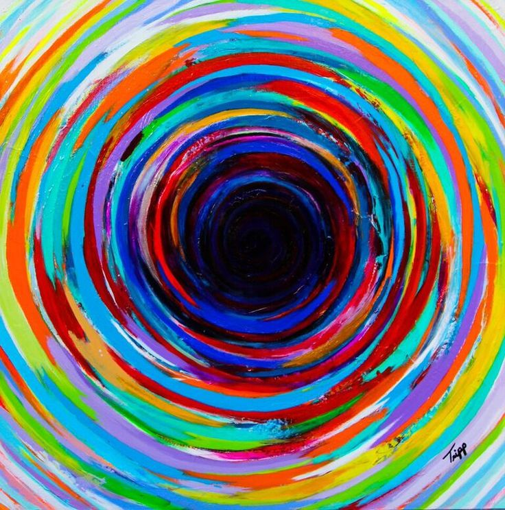 "Truly trippin'! ""Into the Void"" by #WynwoodLab #artist @tderrickbarnes will make you feel that way! #Art #Wynwood http://wynwoodlab.com/artists/"