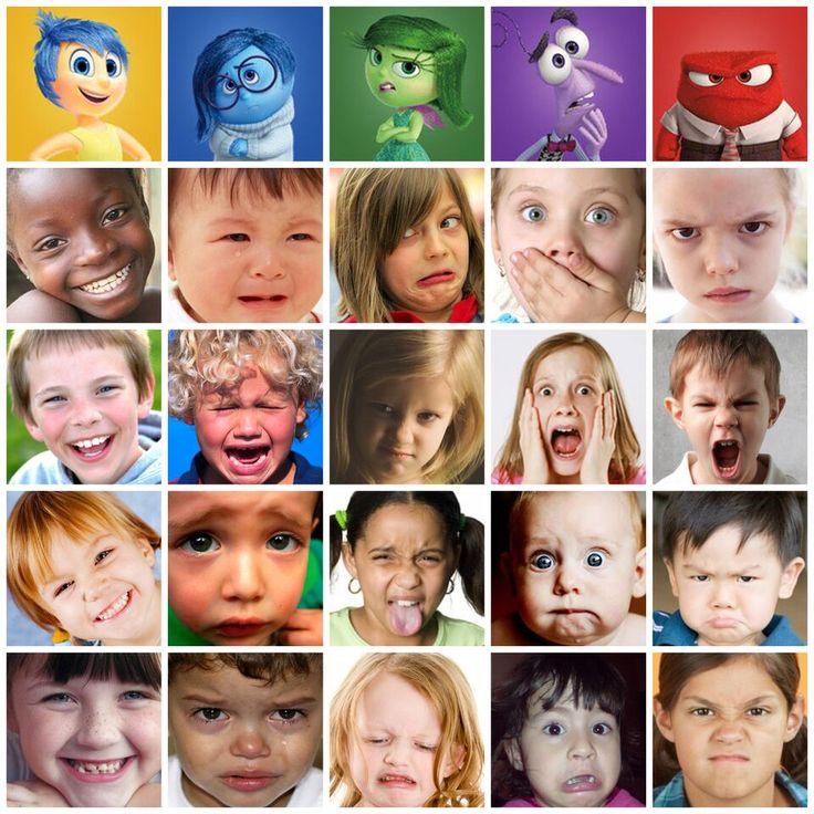 Dropbox - Inside out emociones.jpg