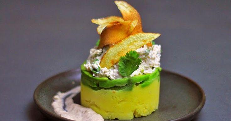 No Cozinha Sem Segredo o chef André Nogal desvenda segredos da cozinha, e ensina receitas sempre apresentadas de um jeito fácil de fazer em casa.