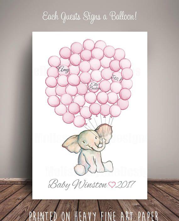 Best 25+ Elephant Baby Showers Ideas On Pinterest