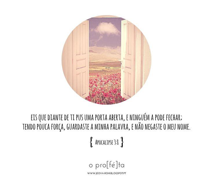 http://jeova-rohi.blogspot.pt/