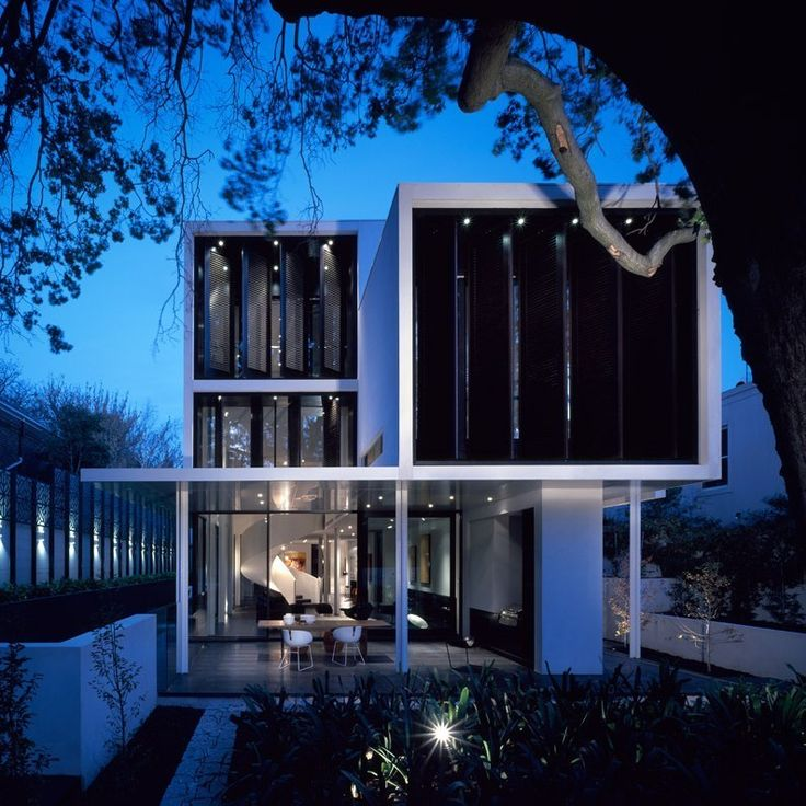 Modern Architecture Melbourne 25 best facades images on pinterest | facades, architects and