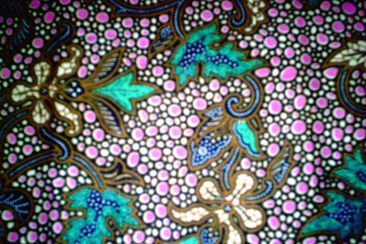 batik-cirebon3.jpg (1022×682)
