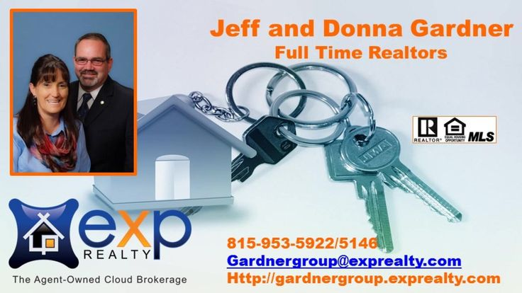 3 Bedroom 3 Bath Home for sale in Bourbonnais IL  https://gp1pro.com/USA/IL/Kankakee/Bourbonnais/High_Point_Subdivision/243_High_Point_Circle_South.html  3 Bedroom 3 Bath Home for sale in Bourbonnais IL http://gardnergroup.exprealty.com - Call Jeff or Donna Gardner @815-953-5922 - Beautiful Custom Ranch Home with Open Floor Plan! Cathedral Ceilings with Large Custom Windows - Finished Basement Features Fireplace, Family Room & Full Bath w Radiant Heat Floors. Security System. Whole House…