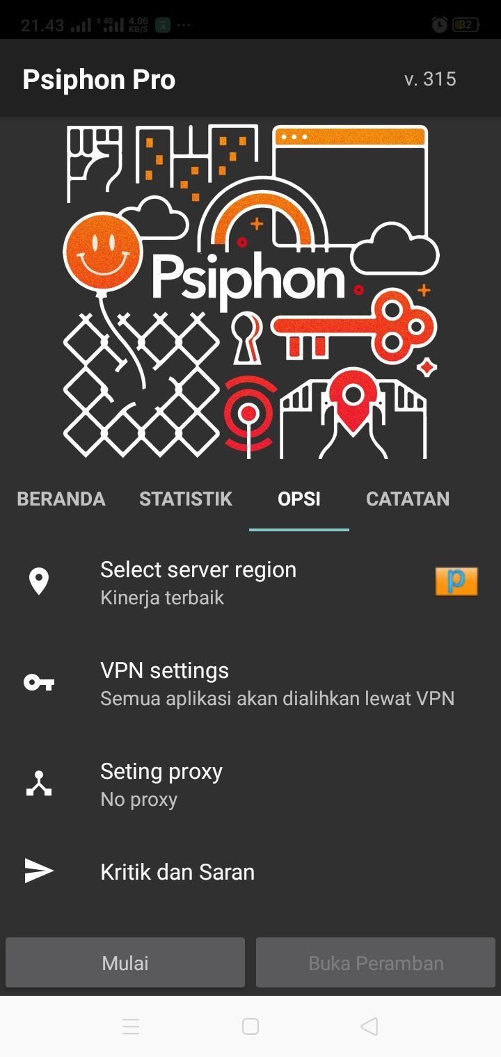 Pin Di Tutorial Android