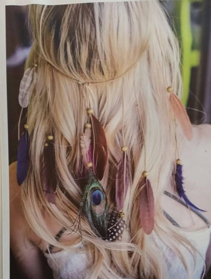feather_headband.jpg 725×960 pixels