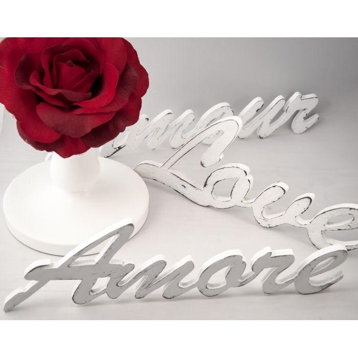 #Iubire în toate formele!