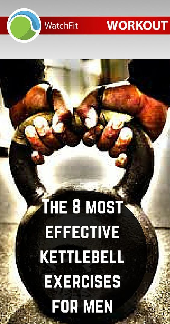 Kettlebell exercises can fall into both camps, but they can also be effectively implemented into a training routine to optimize adaptions, and help men meet their goals.  I've had a 98 year old man doing kettlebell exercises to help improve balance. #kettlebell #exercise