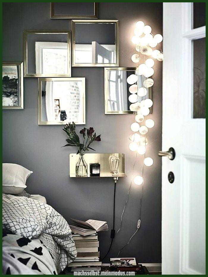 Schlafzimmer Dekorieren Gestalten Mit Ihrer Wohlfuhloase Mit