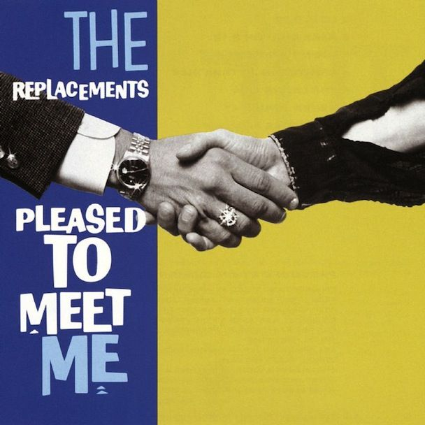 "LYRIC OF THE WEEK: The Replacements, ""Alex Chilton"", Songwriting, American Songwriter"