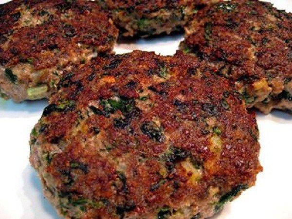 Receta De Tortitas De Carne Guatemaltecas Guatemalan Recipes Food Easy Healthy Eating