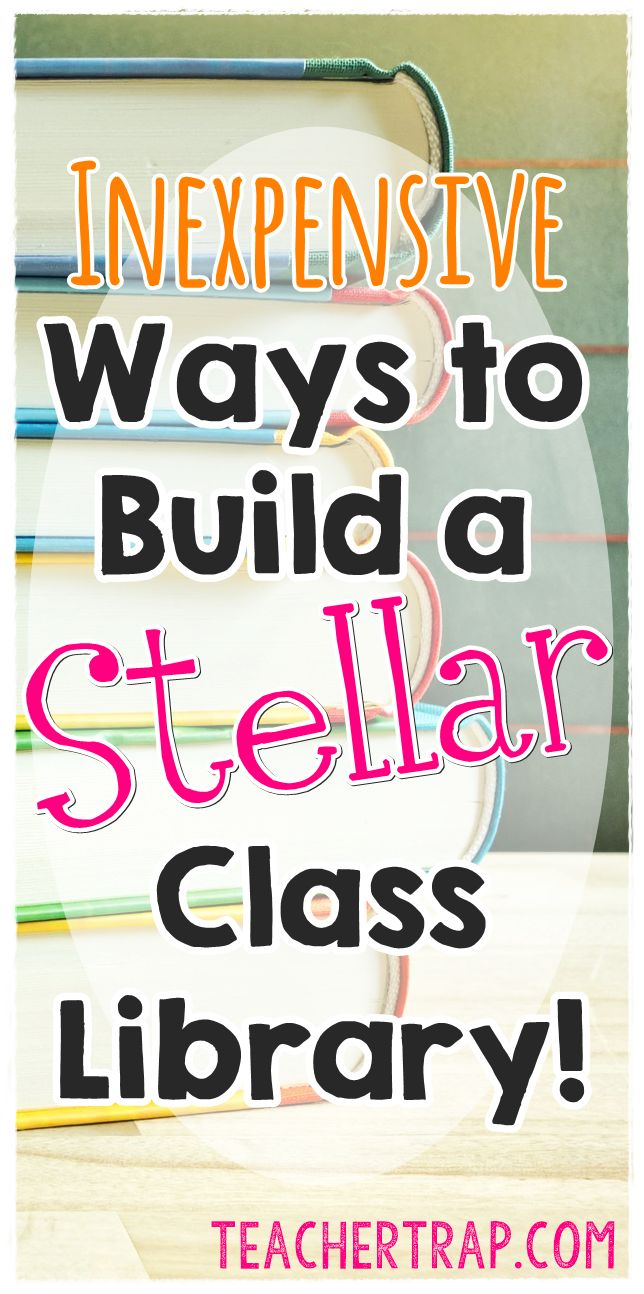best images about classroom organization on pinterest teaching