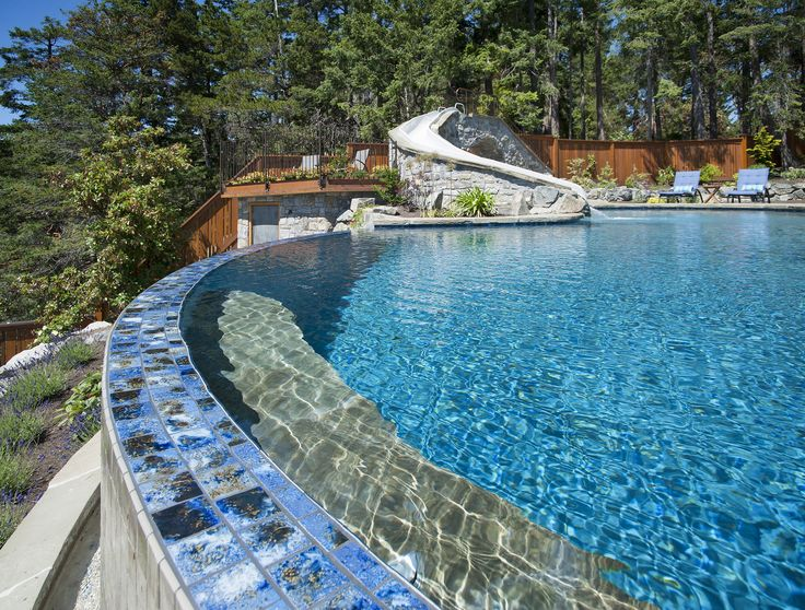 36 best alka pool infinity pools images on pinterest infinity pools pools and swiming pool for Burnaby swimming pool schedule
