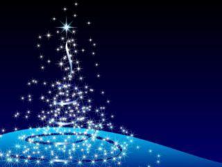 Vánoční_tapety_145