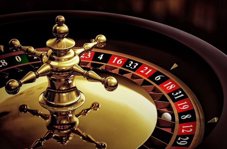 Por qué jugar ruleta online por dinero real?