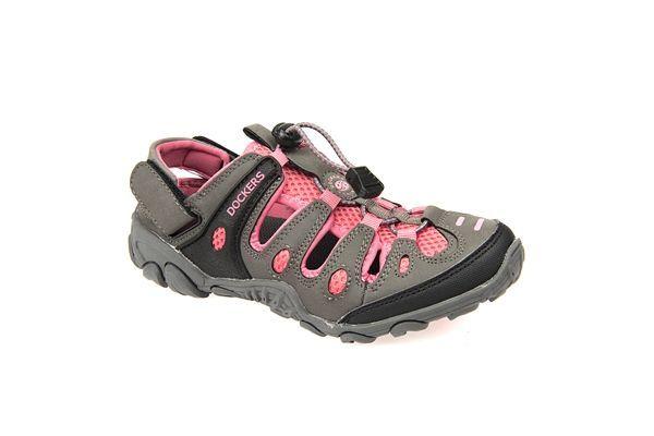 Dockers, Kadın Sandalet 6122 :: 99.90 TL (KDV dahil)