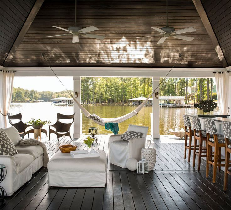 25 Best Ideas About Boathouse On Pinterest Boat House