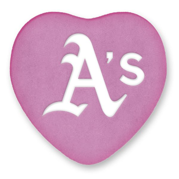 31 best HolidAu0027s images on Pinterest Oakland athletics, Baseball - best of birth certificate oakland ca