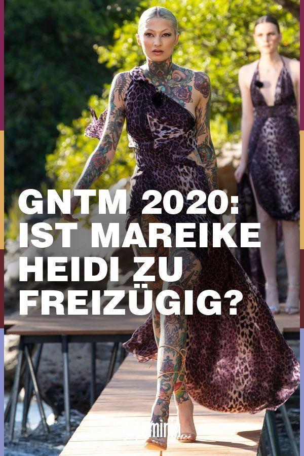 Promi single frauen 2020